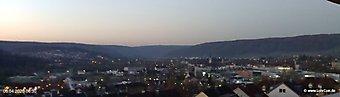 lohr-webcam-06-04-2020-06:30