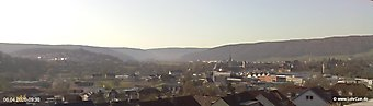 lohr-webcam-06-04-2020-09:30