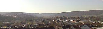 lohr-webcam-06-04-2020-09:40