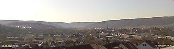 lohr-webcam-06-04-2020-10:00