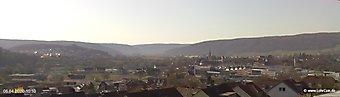 lohr-webcam-06-04-2020-10:10