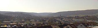 lohr-webcam-06-04-2020-11:00