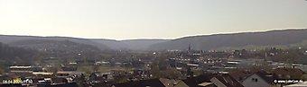 lohr-webcam-06-04-2020-11:10