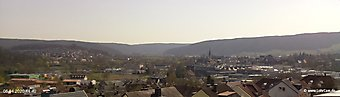 lohr-webcam-06-04-2020-14:40