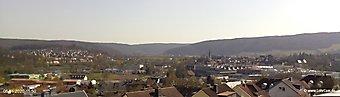 lohr-webcam-06-04-2020-15:50