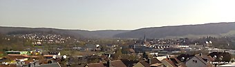 lohr-webcam-06-04-2020-16:10