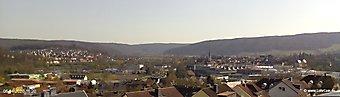 lohr-webcam-06-04-2020-16:20
