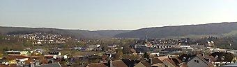 lohr-webcam-06-04-2020-16:50