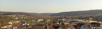 lohr-webcam-06-04-2020-18:00