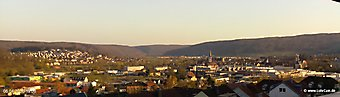 lohr-webcam-06-04-2020-19:00