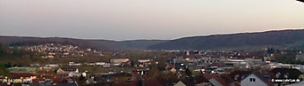 lohr-webcam-06-04-2020-20:10