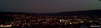 lohr-webcam-06-04-2020-20:30