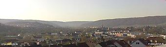 lohr-webcam-07-04-2020-09:10
