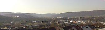 lohr-webcam-07-04-2020-09:30