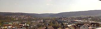 lohr-webcam-07-04-2020-15:20