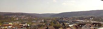 lohr-webcam-07-04-2020-15:40