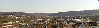 lohr-webcam-07-04-2020-17:20