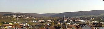 lohr-webcam-07-04-2020-17:30