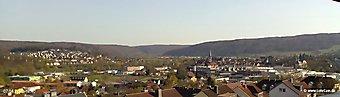 lohr-webcam-07-04-2020-17:40