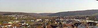 lohr-webcam-07-04-2020-17:50