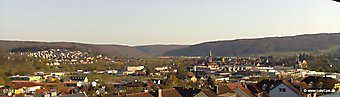 lohr-webcam-07-04-2020-18:10