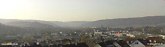 lohr-webcam-08-04-2020-08:40