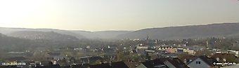 lohr-webcam-08-04-2020-09:00