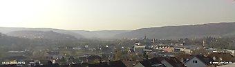 lohr-webcam-08-04-2020-09:10
