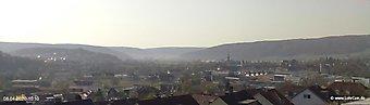 lohr-webcam-08-04-2020-10:10