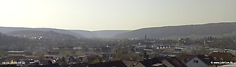 lohr-webcam-08-04-2020-10:30