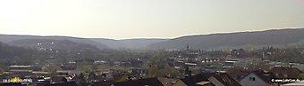 lohr-webcam-08-04-2020-10:51