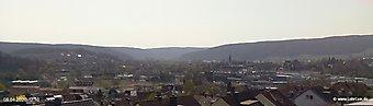 lohr-webcam-08-04-2020-12:10