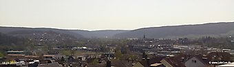 lohr-webcam-08-04-2020-13:00