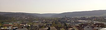lohr-webcam-08-04-2020-14:20