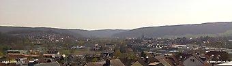 lohr-webcam-08-04-2020-14:30