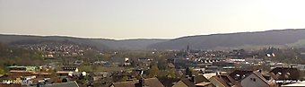 lohr-webcam-08-04-2020-15:20