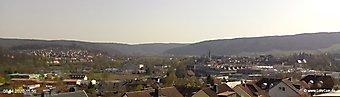 lohr-webcam-08-04-2020-15:50