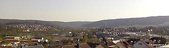 lohr-webcam-08-04-2020-16:00