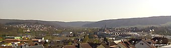 lohr-webcam-08-04-2020-16:10