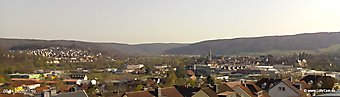 lohr-webcam-08-04-2020-17:10