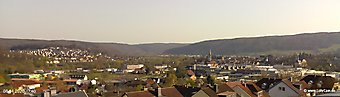 lohr-webcam-08-04-2020-17:40