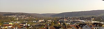 lohr-webcam-08-04-2020-17:50