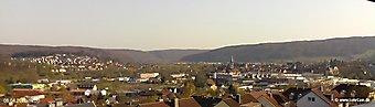 lohr-webcam-08-04-2020-18:00
