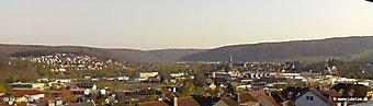 lohr-webcam-08-04-2020-18:10