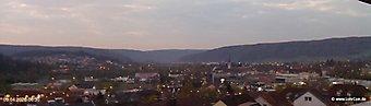 lohr-webcam-09-04-2020-06:30