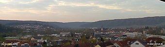 lohr-webcam-09-04-2020-06:50