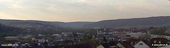 lohr-webcam-09-04-2020-08:21