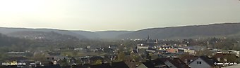 lohr-webcam-09-04-2020-09:10