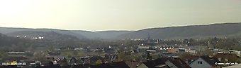 lohr-webcam-09-04-2020-09:40