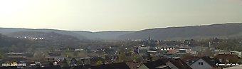 lohr-webcam-09-04-2020-09:50